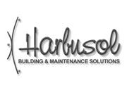 Harbusol