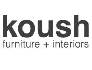Koush
