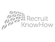 Recruit knowhow
