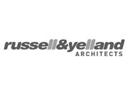 RussellYelland