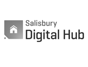 Salisbury Digital hub