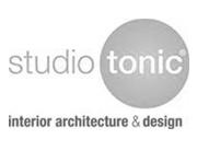 Studio Tonic