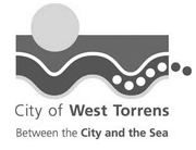 West Torrens Council logo