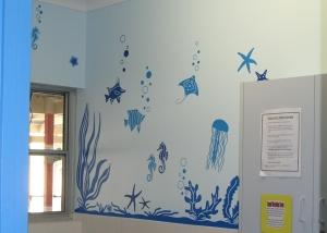 child care centre decals1