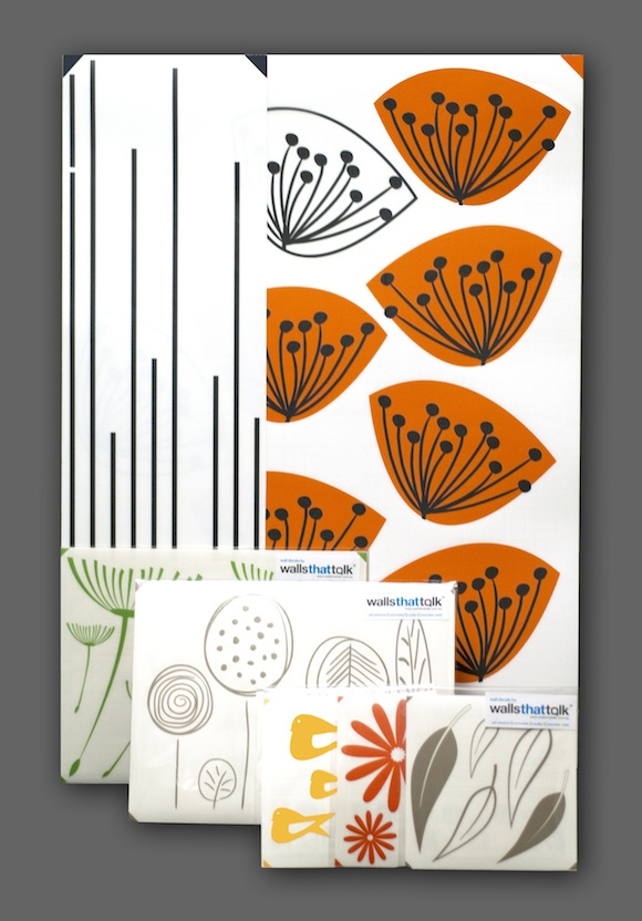 contemporary wall decals wholesale selection