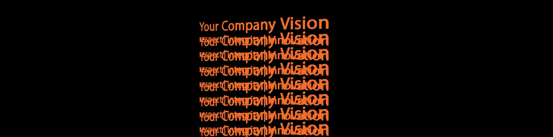 company vision statements