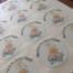 promotional vinyl stickers