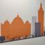 Stratacon custom wallpaper 1